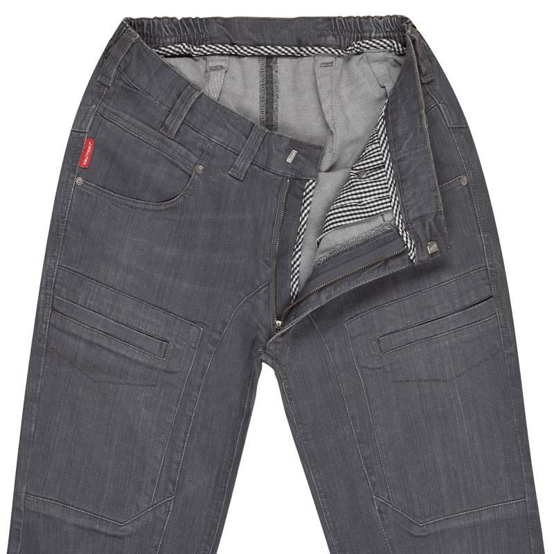 Stretch - Jeans Regular Fit
