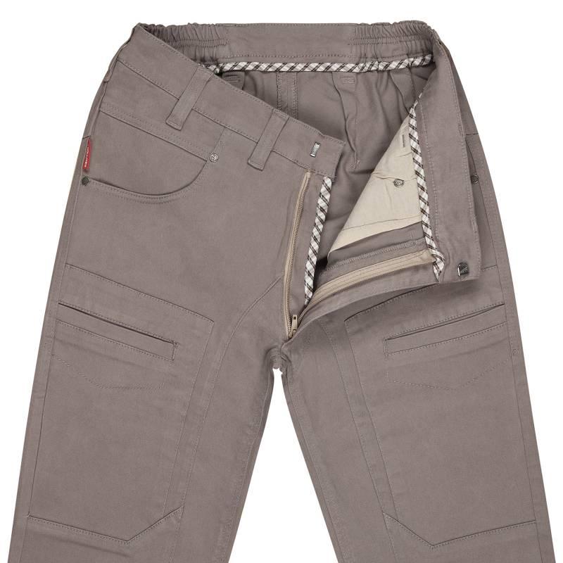 Stretch Jeans Regular Fit 12 50
