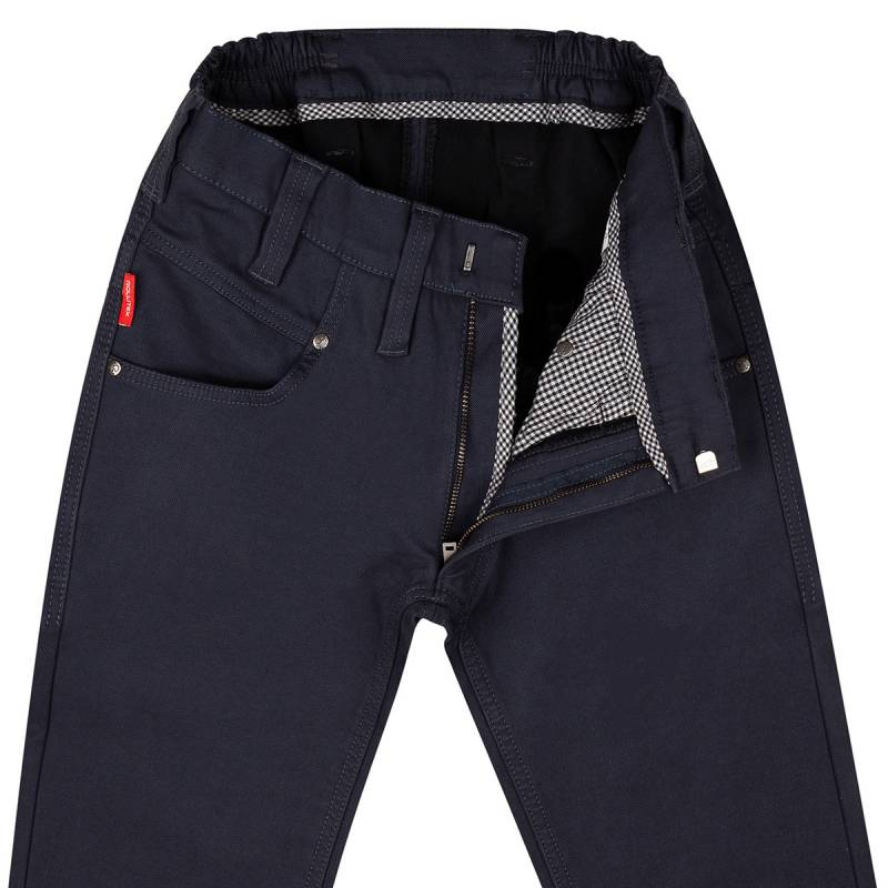 Thermal-Chino Regular-Fit with Noble Web Optics 56