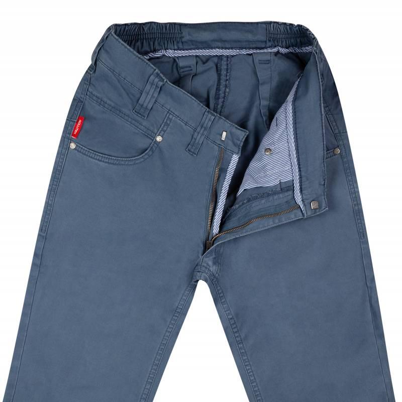 Slim-Fit Chino stretch pants