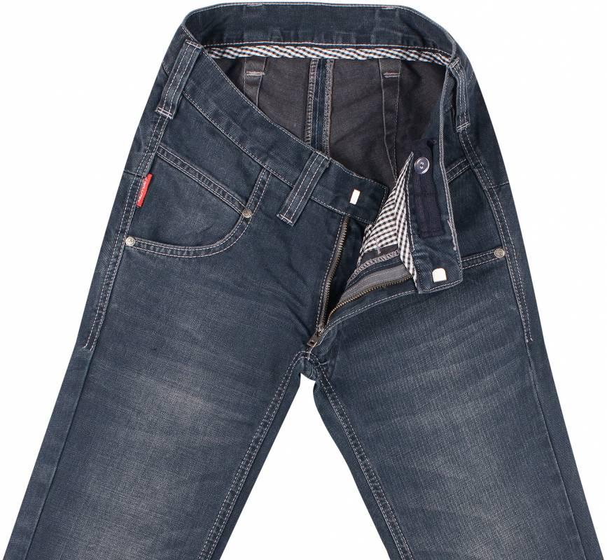 Denver Blue Kids Jeans