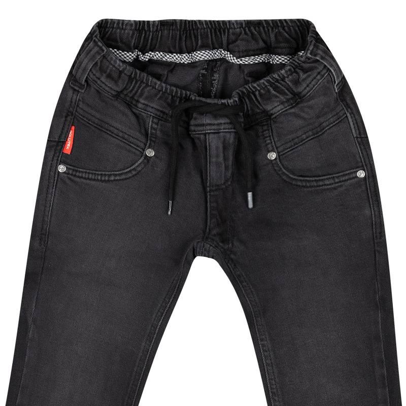 Kids Stretch-Jeans