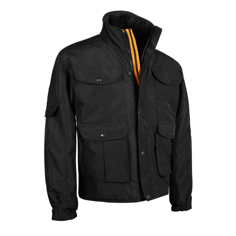 High End Outdoors Jacket