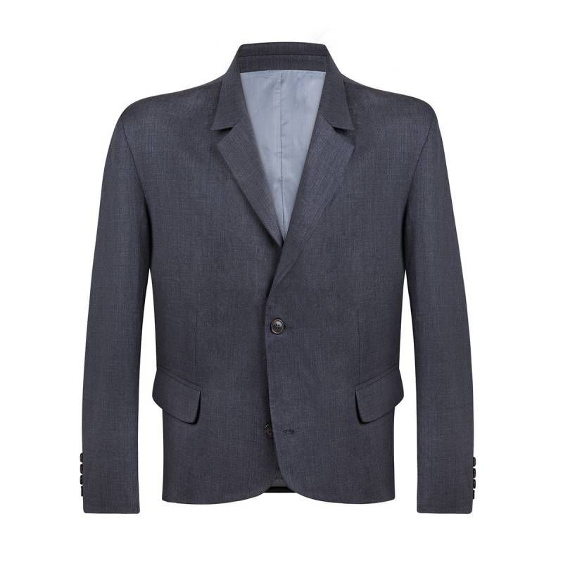 Men's Jacket Slim-Fit