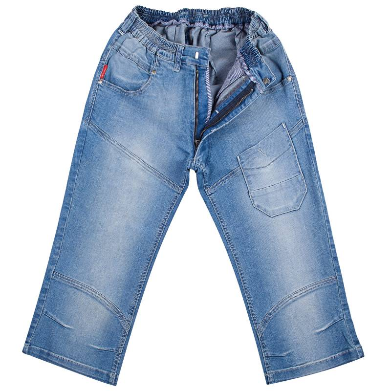 Rollitex Casa Bermuda Shorts N-12