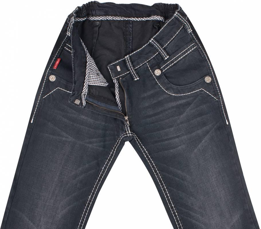 Womens MURADI Stretch Jeans N-10