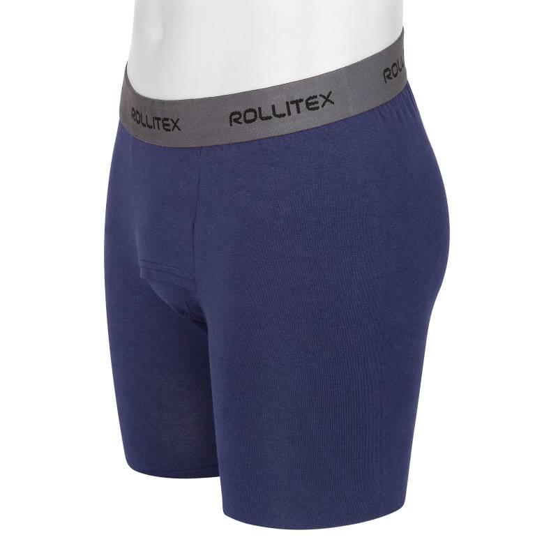 Boxer Shorts S