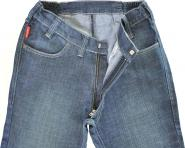 Men's Stretch Jeans E-12 42