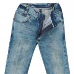 Urban Graft Jeans E-12 52