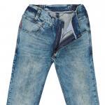Urban Graft Jeans E-12 54