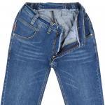 Stretch-Jeans E-8