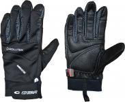 Softshell Winter Gloves - Sport S