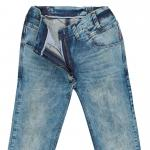 Women's Urban Graft N-10 42