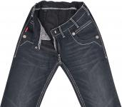 Womens MURADI Stretch Jeans N-10 40