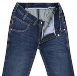 Blue Rodeo Stretch Jeans E-12 60