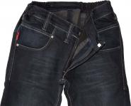 Blue Rodeo Stretch Jeans E-8